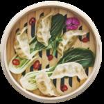 5 dumplings m kylling_0